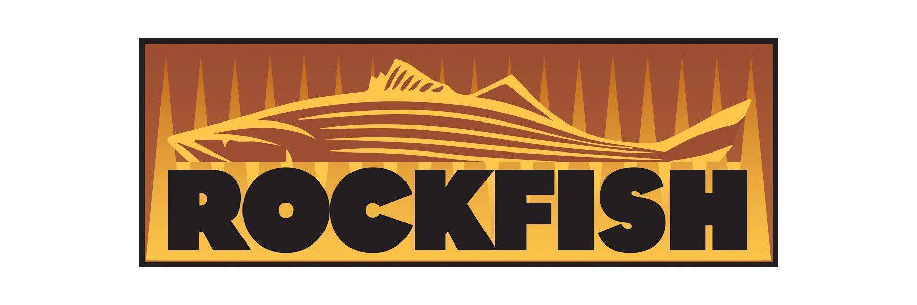 rockfishedgartown.com